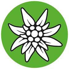 Einladung - DAV Sektion Bad Aibling Jahreshauptversammlung am 26.07.2021