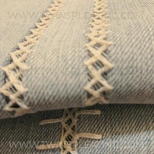 Crochet & Blanket