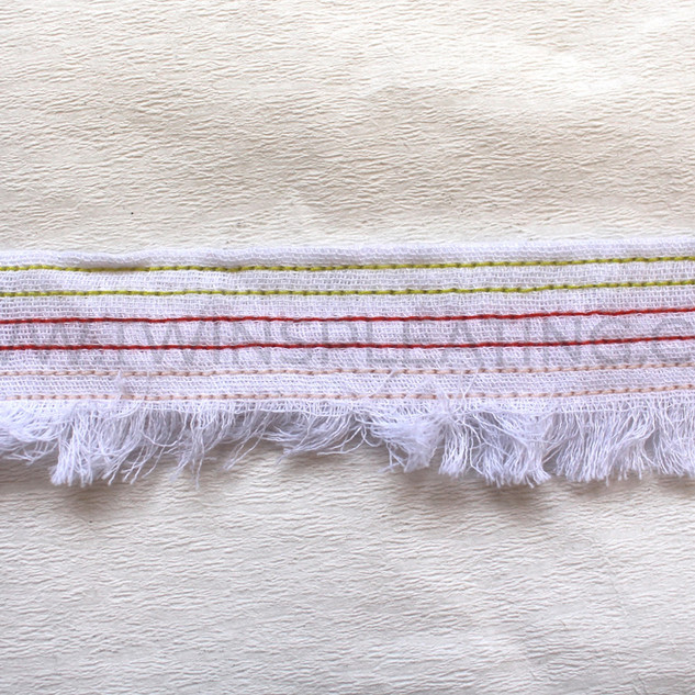 Multi-Needle