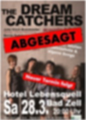 Plakat Bad Zell ABGESAGT.PNG