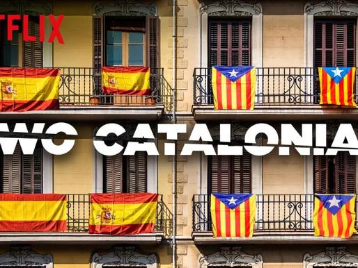 Two Catalonias – Netflix Review