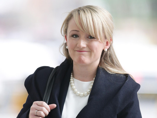 Was Keir Starmer Right to Sack Rebecca Long-Bailey?