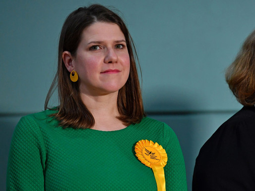 Liberal Democrat General Election Review: What Does This Mean For Smaller Local Parties?