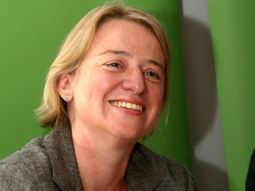 The Natalie Bennett Interview