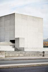 national theatre |