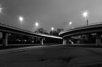 zoobrücke |