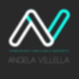 Angela Villella (4).png