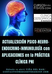 Copia_de_ACTUALIZACIÓN_PSICO-NEURO-ENDOC