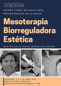 Poster Meso Bio Estetica.png