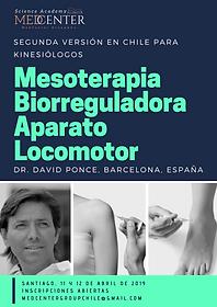 Poster Meso BioAp Locomotor.png