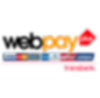 webpay-300x297.png