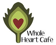 Fresh, local, healthy cuisine/restaurant