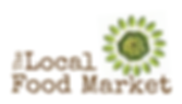 Organic, local, fresh food and grocery