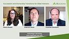 Thumbnail_ScreenShot_RegionsVid03.jpg