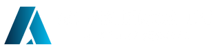 Logo_ACSol_Horizontal_Full_WhiteText_Tra