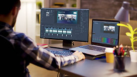 Multimedia-editor-362320_CFI Low Quality