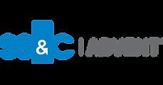 ssc-advent-logo-linkedin.png