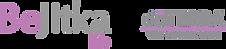 jitka_kocurova_logo.PNG