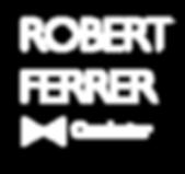 robert-ferrer-logo-vertical.png