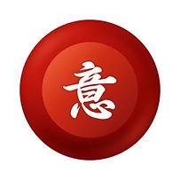 Imiwa Logo.jpg