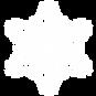 Snowflake 6.png