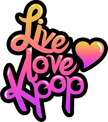 K-pop Sticker.png