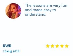 LingoClass Review 3.png