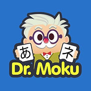 Dr. Moku App Logo.jpg