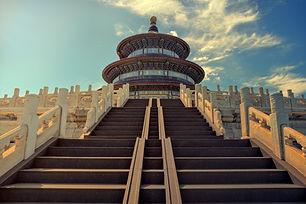 temple-of-heaven-3675835_1920 (1) (1).jpg