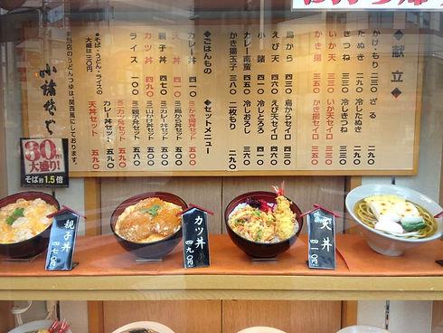 komoro-plastic-food.jpg
