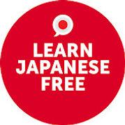 Japanese Pod 101 YouTube.jpg
