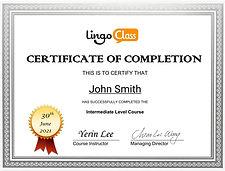LingoClass%20Asian%20Language%20Certific