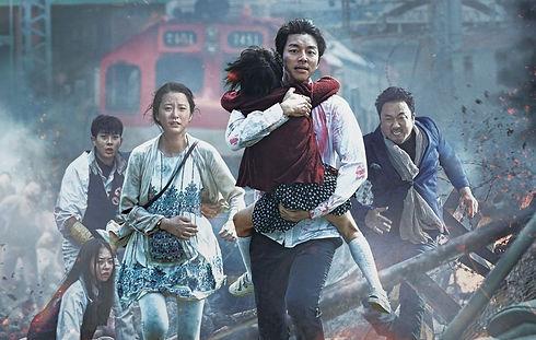 Best Korean Movies.jpg