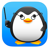 Mirai Japanese App Logo.png