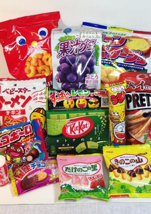 snacks4.jpeg
