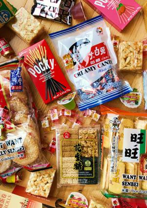snacks1.jpeg
