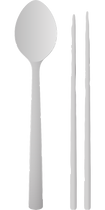 spoons-1129917_1280_edited.png