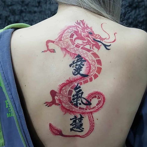 Traditional-Red-Chinese-Dragon-Tattoo.jpg
