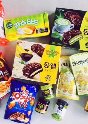 snacks3_edited.jpg