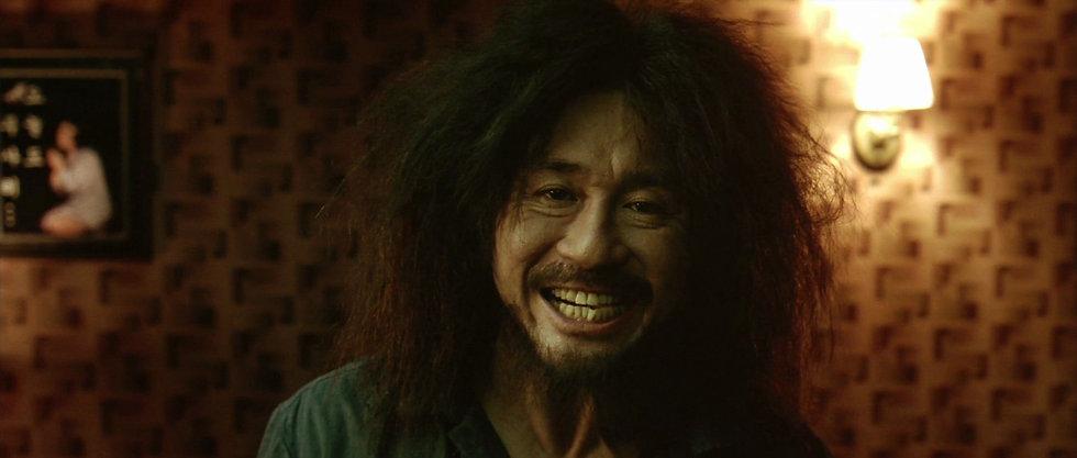 Old Boy Korean Movie.jpg