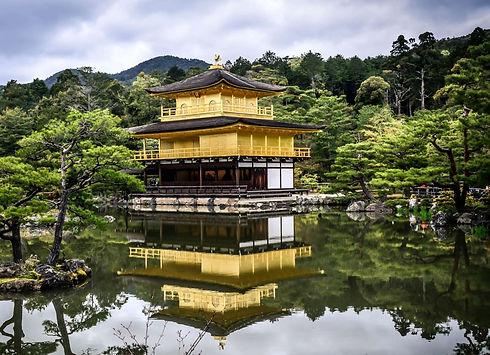Japanese Temple_edited.jpg