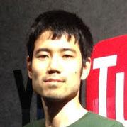 That Japanese Man Yuta.jpg