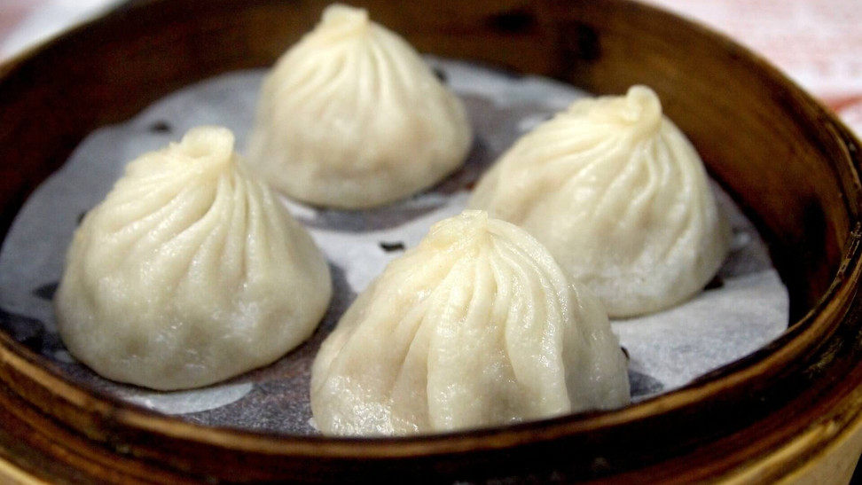 dumpling-503775_1920 (1).jpg