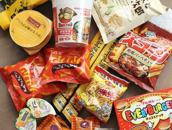 snacks5.jpeg