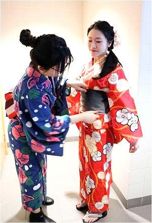 Kimono%20vs%20Yukata_edited.jpg