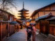 Travelling in Japan_edited.jpg
