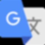 Google Tranlsate App.png