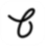 Bunpo Japanese App Logo.png