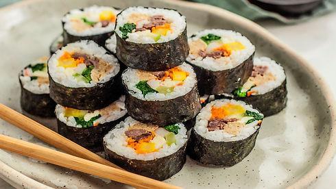 kimbap-korean-sushi-rolls-2118795-Hero-5