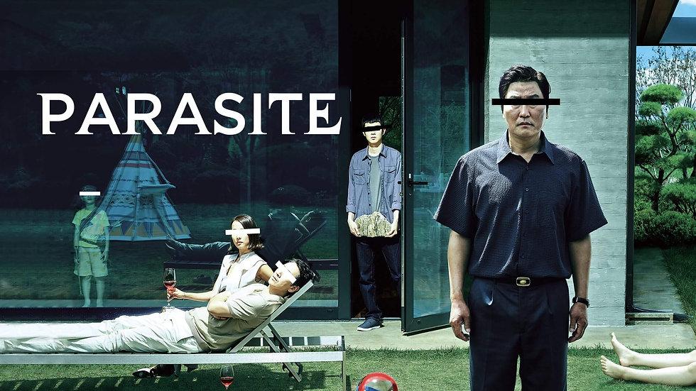 Parasite Movie.jpg